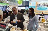 Община Варна участва в туристическо изложение в Щутгарт