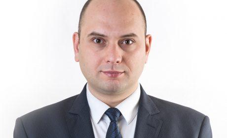 Народният представител от ГЕРБ Павел Христов ще се срещне с граждани в Бяла и Долни чифлик