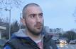 Граждани на Варна патрулират на смени за залавяне на автокрадци