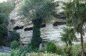 Аладжа манастир - най-посещаваният музеен обект във Варна