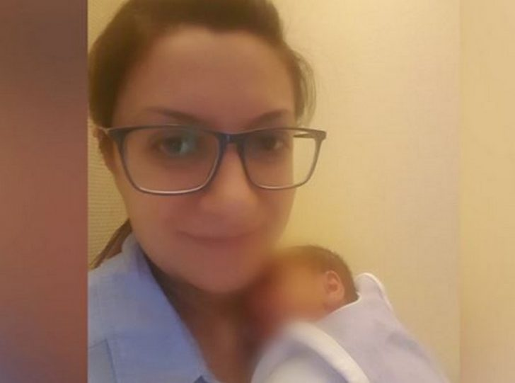 Съдят българското семейство в Германия, чието дете беше отнето (ВИДЕО)