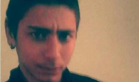 Ще остане ли за постоянно в ареста заподозрения за убийството в Галиче? (видео)