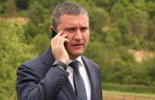 Горанов намери решение на проблемите в хазарта