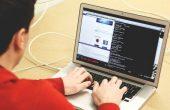 Водещи - жертви на онлайн измама, използват лицата им за продажба на продукти за отслабване (ВИДЕО)