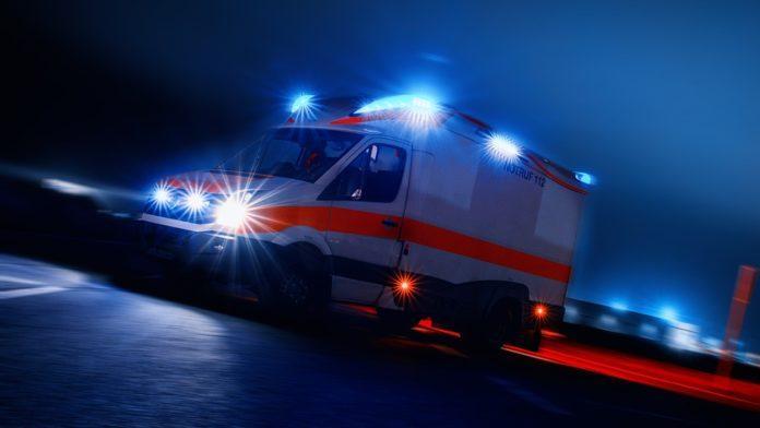 Двама загинаха в автомобилни катастрофи през почивните дни