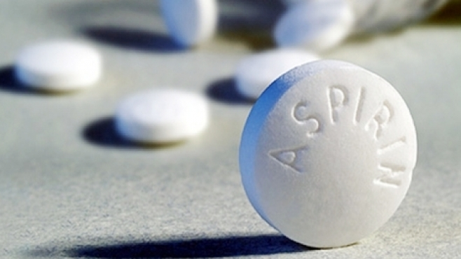 Нова смъртна опасност от аспирина установиха учени