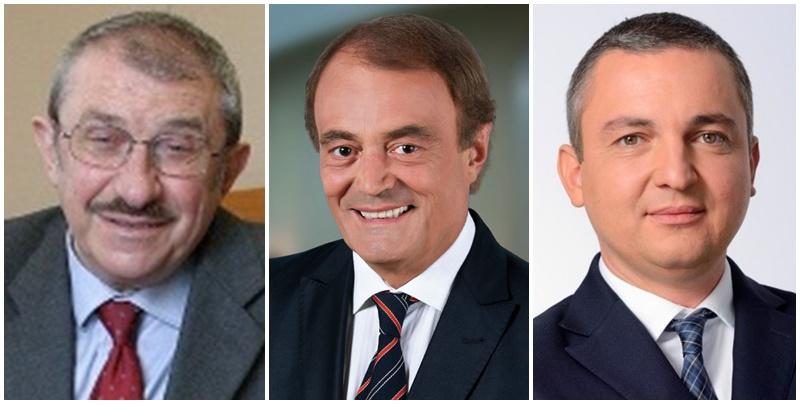 Варненци: най-успешният кмет на Варна през демокрацията е Иван Портних