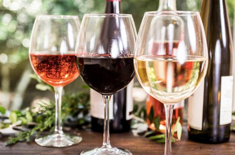Конкурс за най-доброто домашно вино във Варненско
