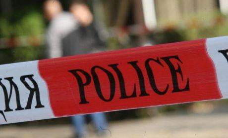 Българин е убит в Лондон