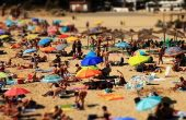 Как 90-сте ни караха да си плащаме за да видим плажа?