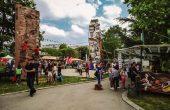Пролетен фестивал ще зарадва жителите на Варна през март