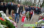 147 години от гибелта на Васил Левски ще се отбележат