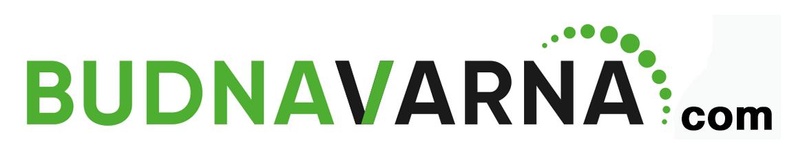 budnavarna.com