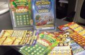 Ще получат ли хората печалбите си от талоните на Националната лотария?