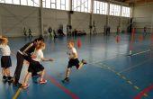 """40 училища ще се състезават в """"Ученическа купа Варна"""""""