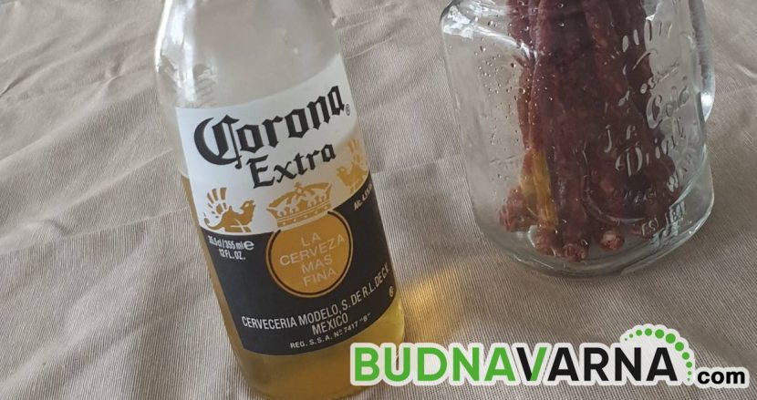 """38% от американците се отказват от бира """"Корона"""" заради коронавируса"""