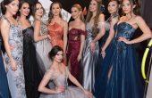 Модна къща Алегра представи най – новата си дизайнерска колекция DELUХЕ в морската ни столица
