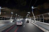 Варненци не искат втори Аспарухов мост