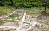 Организиран тур във Варна разкрива историята на един от най-старите манастири в България -