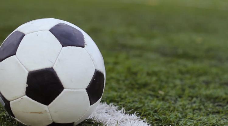Представят на варненските тимове софтуер за управление на спортен клуб