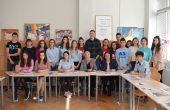 Варненски ученици проучват мнението на съученици за влизането на България в Еврозоната