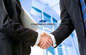 Варненското енерго обедини търговските си дружества