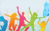 Обявяват конкурс за проекти за превенция на рисковото поведение сред деца и млади хора
