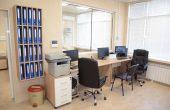 """Откриха модернизираната Клиника по неврохирургия в УМБАЛ """"Св. Марина"""" (снимки/видео)"""