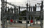 Енерго Про инвестира 30 милиона лева в област Варна