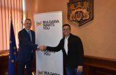 Включват Варна в платформа за българите в чужбина