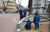 Иван Портних се ядоса: Ще ремонтират