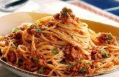 Да ядеш спагети с ножица – нова мода в храненето