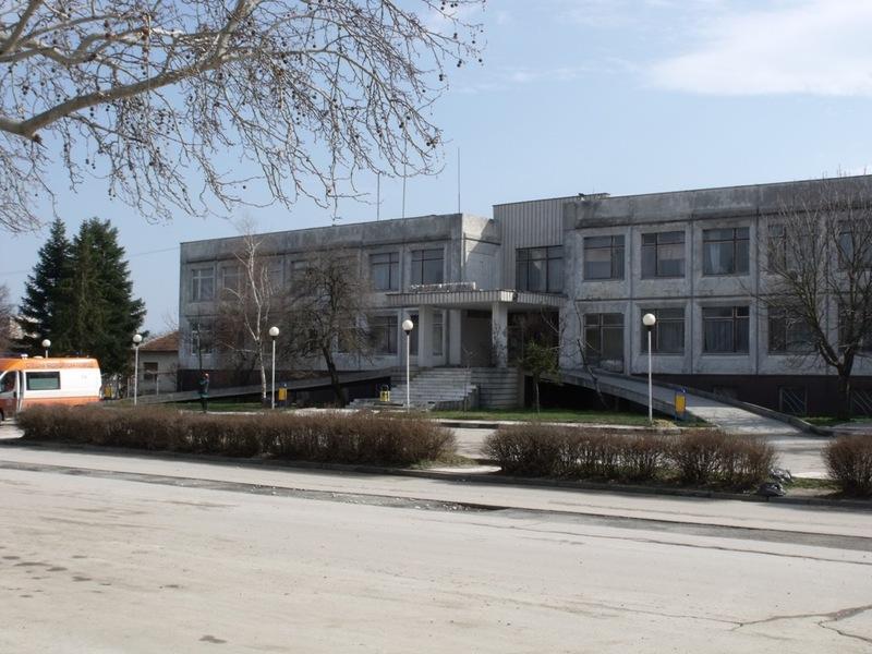 Пълна карантина за българи завърнали се от чужбина в Долни чифлик
