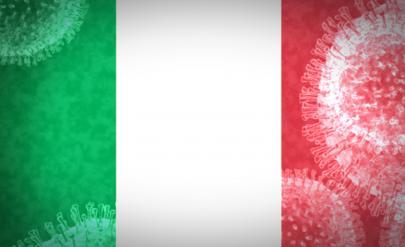 Коронавирус изолира Италия от света