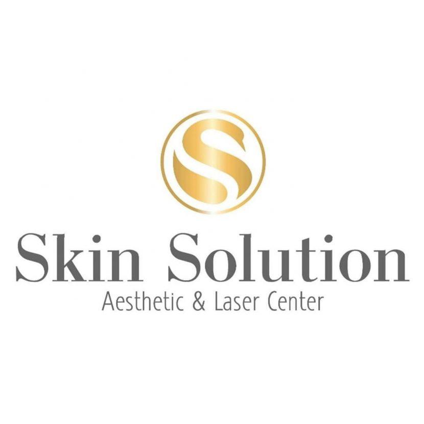 Skin Solution отпразнува своя първи рожден ден (снимки/видео)