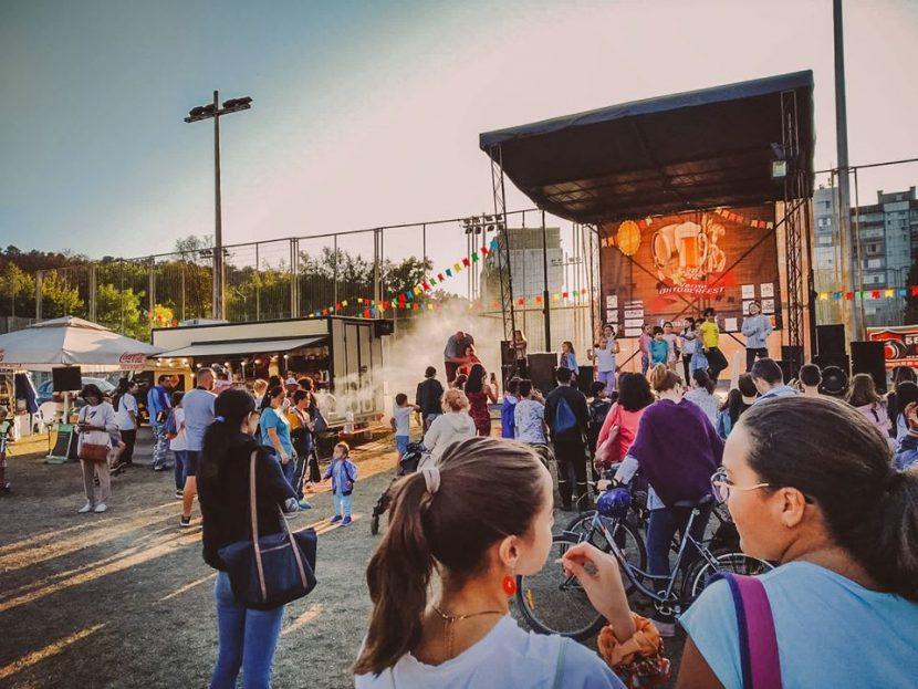 Елица Тодорова и Васко Кръпката ще ни радват с музика на Пролетен фестивал 2020