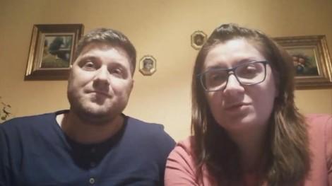 Отнетото в Германия българско бебе е върнато на родителите му