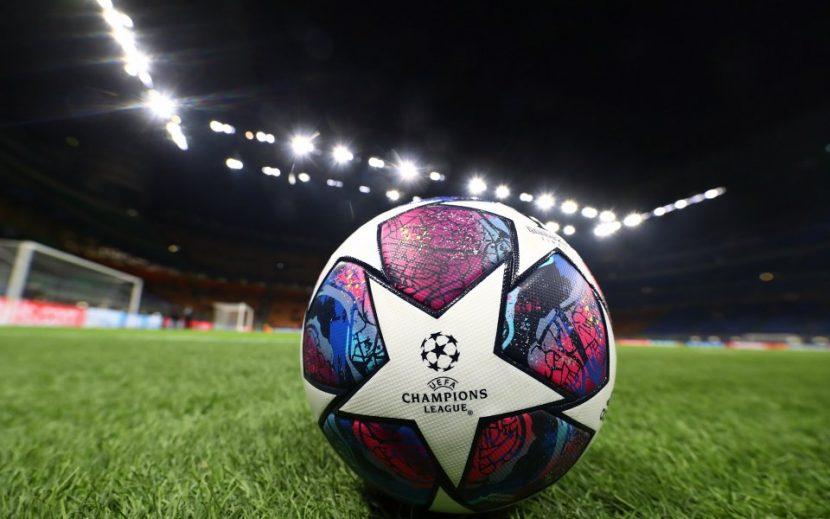Дебютантите Лайпциг и Аталанта сред най-добрите 8 в шампионската лига