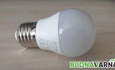 Без ток във Варна – 10 юли 2020