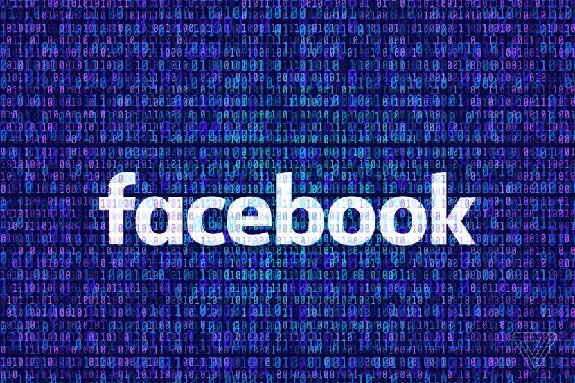 Фейсбук предоставя 720 000 медицински маски за борба с коронавируса