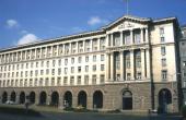 Кабинетът: Актуализираме бюджета и теглим заем до 10 милиарда лева
