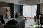 98% от хотели във Варна са отворени