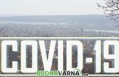 6 нови случая на Covid-19 с страната, нови 22 оздравели