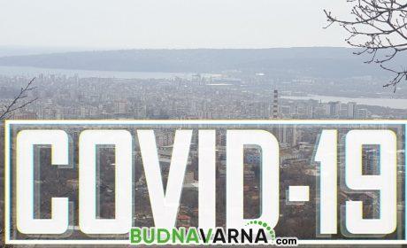 Близо 700 хил. лв. са заявените плащания за излекувани от COVID-19 пациенти