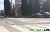 Върви с нас! - Ден без автомобили във Варна