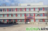 Красимир Вълчев: Удължаването на учебната година не е неизбежно