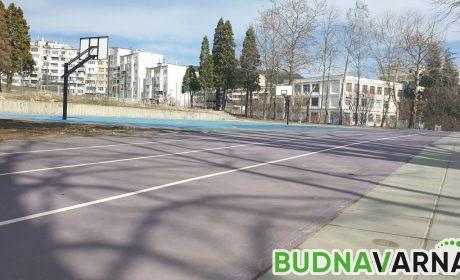 Община Варна отпуска средства за ремонт на три варненски училища
