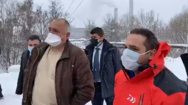 Бойко Борисов: Поръчах 1 млн. теста за коронавирус