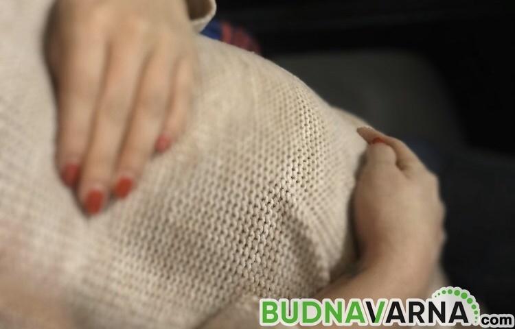 Акушер-гинеколог: COVID-19 не се предава от майка към бебе