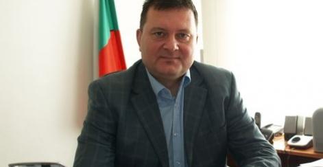 """Варненци оценяват кметът на район """"Младост"""" Христо Христов"""